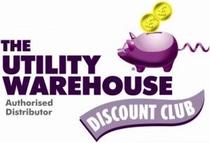 Become a Utility Warehouse Distributor